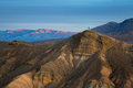 Death Valley National Park Royalty Free Stock Photography - 83106137