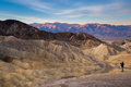Death Valley National Park Stock Image - 83106191