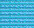 Water Sea Ocean Aqua Waves Wave Blue Pattern Seamless Calm Tide Royalty Free Stock Photos - 83264148