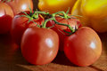 Tomatoes Royalty Free Stock Photos - 83325748