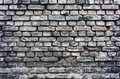 Dirty Old Brick Wall Background Royalty Free Stock Photos - 83357218