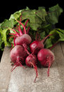 Red Beets Royalty Free Stock Photo - 83540985
