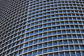 Glass Windows Of A Skyscraper Stock Images - 83587664