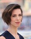 Rebecca Hall Attends `The BFG Le Bon Gros Geant - Le BGG` Royalty Free Stock Image - 83670366