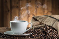 Coffee Royalty Free Stock Photo - 83793225
