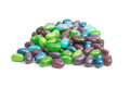 Jelly Beans  Stock Photography - 83874602