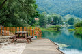 Place For Relaxation Stock Photography - 84028872
