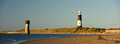 Spurn Point Royalty Free Stock Photos - 84067978