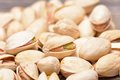 Pistachio Nuts Royalty Free Stock Images - 84117409