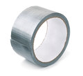 Roll Of Duct Tape Stock Photos - 84180353
