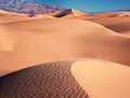 Death Valley National Park Royalty Free Stock Image - 84192126