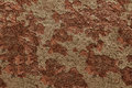 Background Texture Of Rusted Steel And Abstract Stock Photography - 84200702