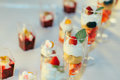 Catering Food Wedding Buffet Royalty Free Stock Image - 84410686