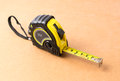 Tape Measure Stock Images - 84436774