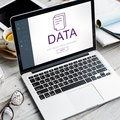 Document File Data Information Concept Stock Photo - 84471060