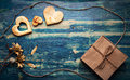 Valentine`s Day Background For Congratulations Valentine View To Stock Photos - 84526453