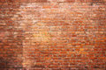 Texture Vintage Brick Wall, Background Red Stone Urban Surface Royalty Free Stock Photos - 84606688