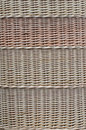 Wicker Basket Texture Royalty Free Stock Photo - 8472705