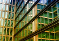 Office Building Abstract Detail Royalty Free Stock Photo - 84817455