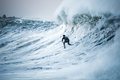 Surfing Stock Images - 84979524