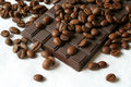 Chocolate Stock Images - 853444