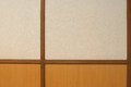 Texture Of Room Wall Royalty Free Stock Image - 85325156