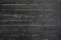 Close Up Of Black Old Wood Wall Texture Royalty Free Stock Images - 85555229