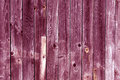 Weathered Pink Wood Wall Texture. Stock Photo - 85700590
