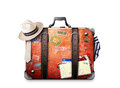 Suitcase Stock Images - 85747974