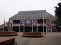 Grand Ole Opry House Stock Photo - 85771720