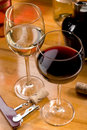 Wine Stock Photography - 8582142