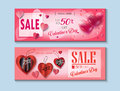 Valentines Day Royalty Free Stock Image - 85934736