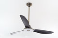 Ceiling Fan Royalty Free Stock Image - 86067046