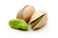 Pistachio Nuts Royalty Free Stock Images - 86107909