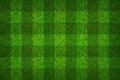 Green Grass Pattern Texture For Soccer Field Background. Royalty Free Stock Images - 86137169