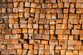 Fire Wood Royalty Free Stock Images - 8624179