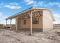 Modern Frame Energy Efficient House Under Construction With Membrane Coverings, Roof Shingles And Insulation Materials. Stock Image - 86242121