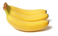 Banana Stock Image - 86301491