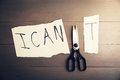 Motivation, Confidence Concept Stock Photography - 86586662