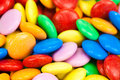 Colored Candy Royalty Free Stock Photography - 8662137