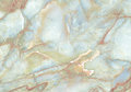 Marble Texture Royalty Free Stock Image - 86637586