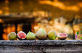Figs Stock Images - 86821194