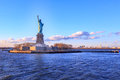 Statue Of Liberty Royalty Free Stock Photo - 86947065