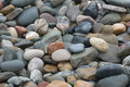 Pebbles Stock Images - 8747814