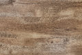 Wood Pattern Texture Royalty Free Stock Photography - 87645327