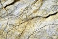 Grooved Limestone Royalty Free Stock Image - 87740766
