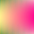 Colorful Gradient Lines Background In Bright Rainbow Colors. Abstract Blurred Image. Royalty Free Stock Photography - 87955607