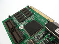 Video Card Royalty Free Stock Image - 881376