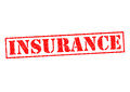 INSURANCE Stock Photos - 88001053