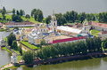 Orthodox Monastery And Lake Seliger, Tver Region, Russia Royalty Free Stock Images - 88018019